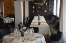 Restaurant Am Waldstadion
