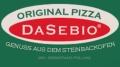 Logo Pizzeria DaSebio