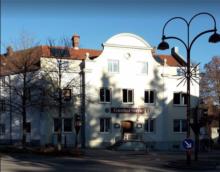 Gasthof Stern  Restaurant-Pension-Biergarten