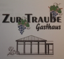 Logo Gasthaus zur Traube