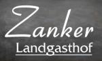 Logo Landgasthof Zanker