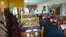 Phulkari Restaurant