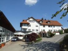 Landhotel & Restaurant Wiesenhof