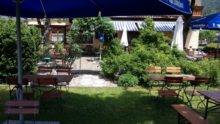 Taverne Athen