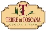 Logo Terre di Toscana