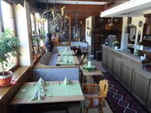 Restaurant Adler GmbH