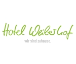 Logo Hotel Weilerhof