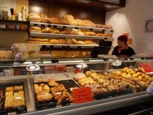 Bäckerei Schneider