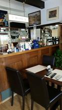 Restaurant Grüner Baum Fremdenzimmer