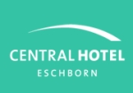 Logo Central Hotel  Betriebsgesellschaft mbH