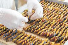 Stemke Brot- u. Kuchenladen GmbH