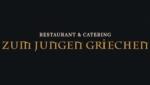 Logo Restaurant  zum jungen Griechen