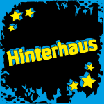 Logo Gastronomie Hinterhaus