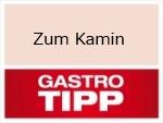 Logo Zum Kamin