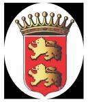 Logo Brauerei-Gaststätte Bender