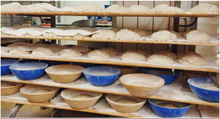 Bäckerei Vetter Faig GmbH