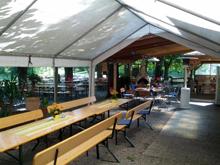 Gasthaus Drei König aus Lauingen / Region Dillingen an der ...