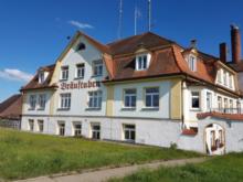 Klosterbräustuben