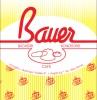 Logo Bauer Bäckerei Konditorei