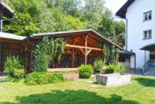 Gasthof Ettl