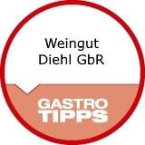 Logo Weingut Diehl GbR