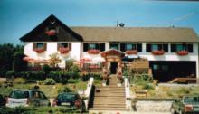 Gasthaus Naabtal Familie Hofstetter