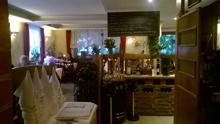 Ristorante Pizzeria Taormina