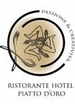 Logo Piatto d'oro Ristorante HOTEL