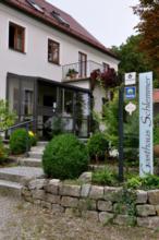Gasthaus Schlemmer