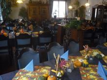 Restaurant Altes Rathaus