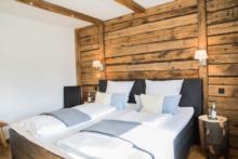 Hotel Weilerhof
