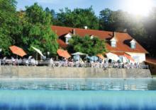 Gasthof Woerl - Paradieswinkel