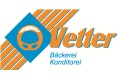 Logo Bäckerei Vetter Faig GmbH