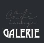 Logo Zimmermann - Maushammer  Galerie GbR