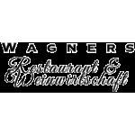 Logo Wagners Restaurant & Weinwirtschaft