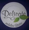 Logo Delicate mobiles Bistro