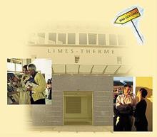 Cafe Limestherme