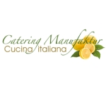 Logo piccolo amore trattoria Restaurant I Catering I Events