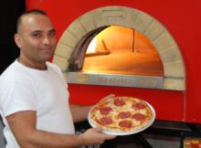 Ristorante Pizzeria Da Adriana