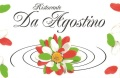 Logo Ristorante Da Agostino