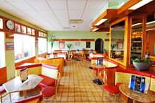 Eiscafe Augusta