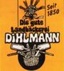 Logo Dihlmann Werner & Jörg GbR