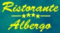 Logo Restaurant Albergo Aldo GmbH