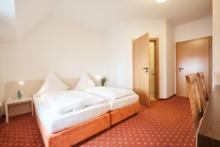 Neuwirt Hotel-Gasthof-Catering