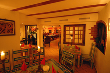 Panamericana Restaurant-Bar-Grill Albasan Akay e.U.