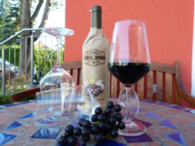 VITICULA Wein & Feinkost GbR