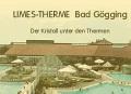 Logo Cafe Limestherme