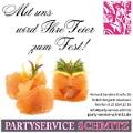 Logo Partyservice Schmitz