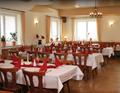 Gasthaus Kraus  Gaststätte - Fremdenzimmer - Biergarten