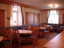 Landhotel zum Plabstnhof  Hotel Garni